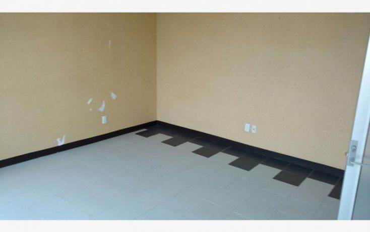 Foto de oficina en renta en buffon, anzures, miguel hidalgo, df, 1703712 no 31