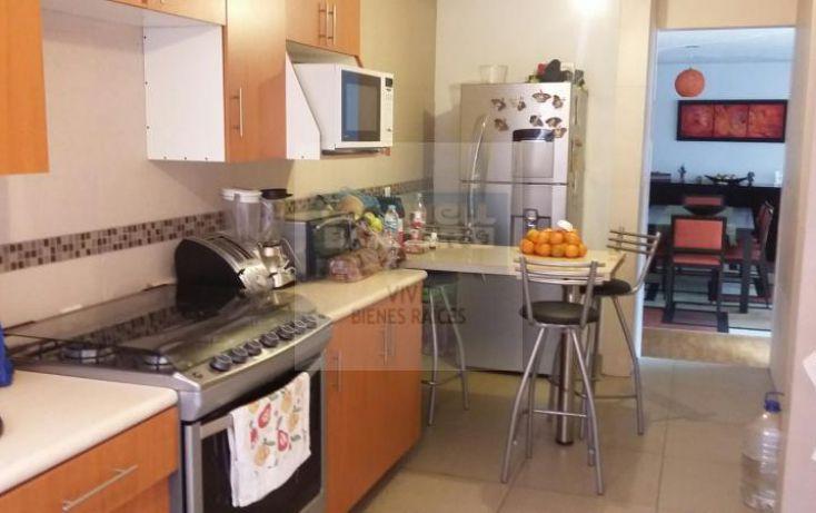 Foto de casa en condominio en venta en bugambilia 1, el toro, la magdalena contreras, df, 1330211 no 02