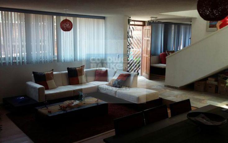 Foto de casa en condominio en venta en bugambilia 1, el toro, la magdalena contreras, df, 1330211 no 03