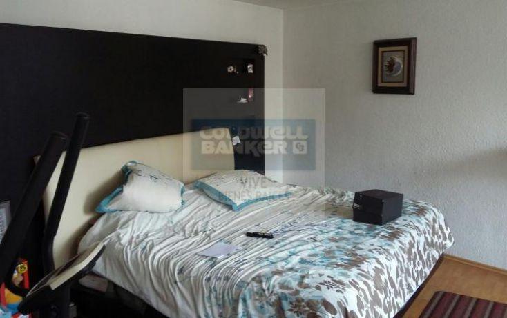 Foto de casa en condominio en venta en bugambilia 1, el toro, la magdalena contreras, df, 1330211 no 05