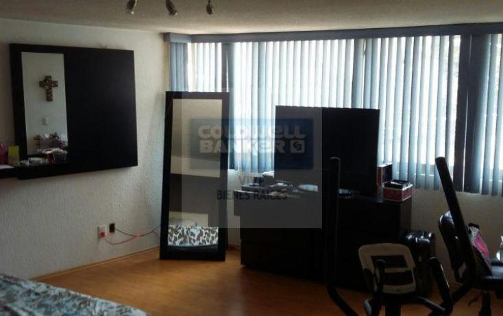 Foto de casa en condominio en venta en bugambilia 1, el toro, la magdalena contreras, df, 1330211 no 06