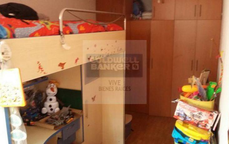 Foto de casa en condominio en venta en bugambilia 1, el toro, la magdalena contreras, df, 1330211 no 07