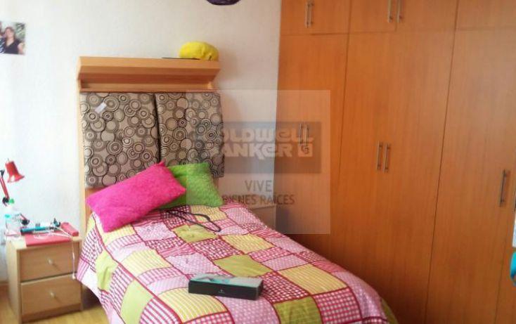 Foto de casa en condominio en venta en bugambilia 1, el toro, la magdalena contreras, df, 1330211 no 08