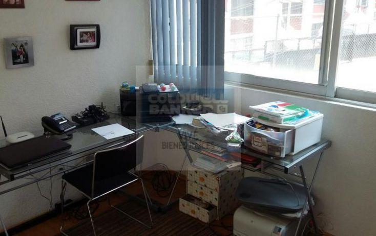 Foto de casa en condominio en venta en bugambilia 1, el toro, la magdalena contreras, df, 1330211 no 09