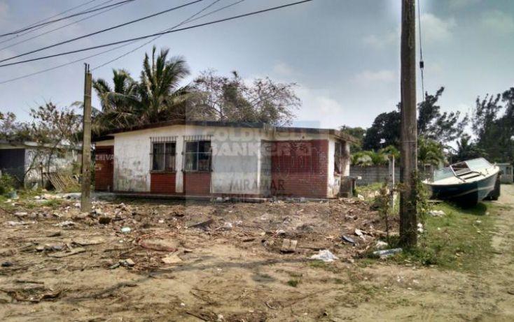 Foto de terreno habitacional en venta en bugambilia 13 y 14, altamira, altamira, tamaulipas, 904911 no 01