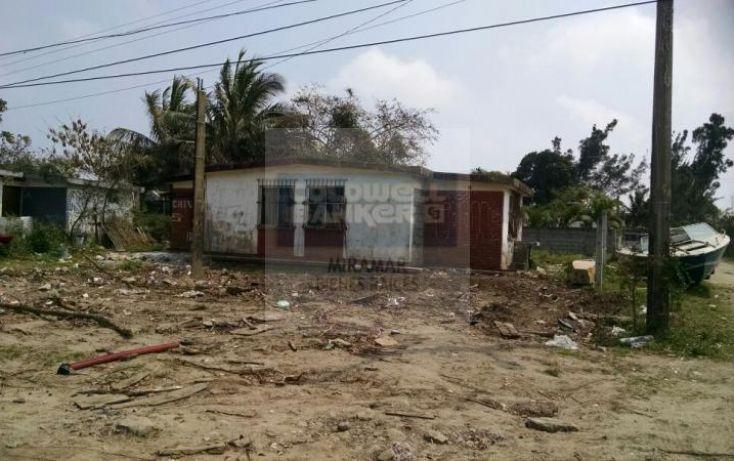 Foto de terreno habitacional en venta en bugambilia 13 y 14, altamira, altamira, tamaulipas, 904911 no 02