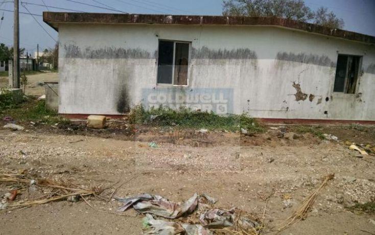 Foto de terreno habitacional en venta en bugambilia 13 y 14, altamira, altamira, tamaulipas, 904911 no 06