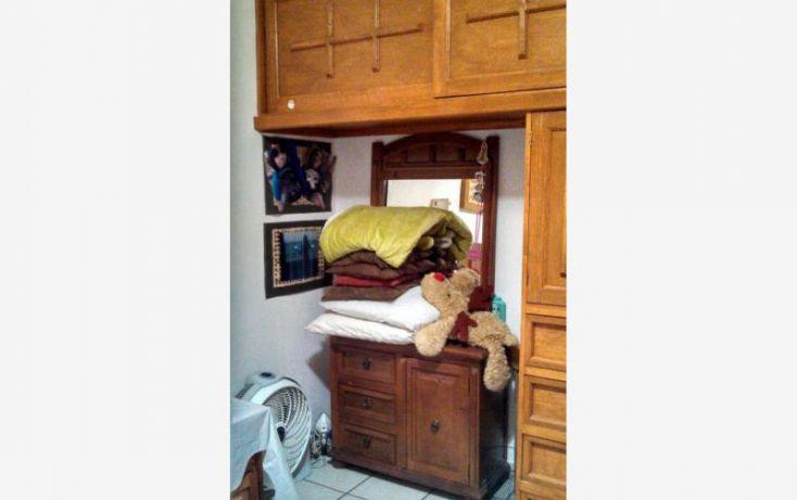 Foto de casa en venta en bugambilia 36, 3 de mayo, xochitepec, morelos, 1687100 no 06