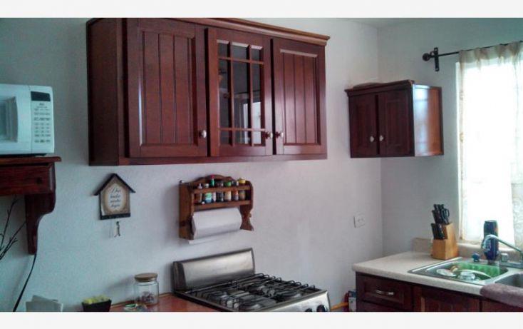 Foto de casa en venta en bugambilia 36, 3 de mayo, xochitepec, morelos, 1687100 no 09