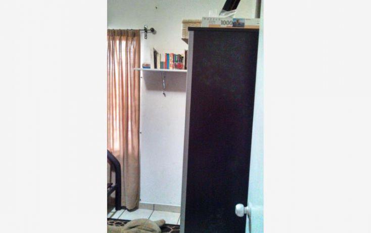 Foto de casa en venta en bugambilia 36, 3 de mayo, xochitepec, morelos, 1687100 no 13