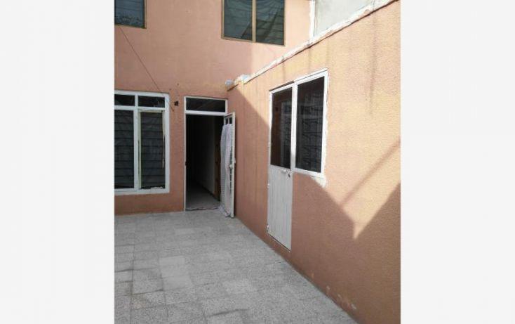 Foto de casa en venta en bugambilia 54, nuevo tizayuca, tizayuca, hidalgo, 1582156 no 02