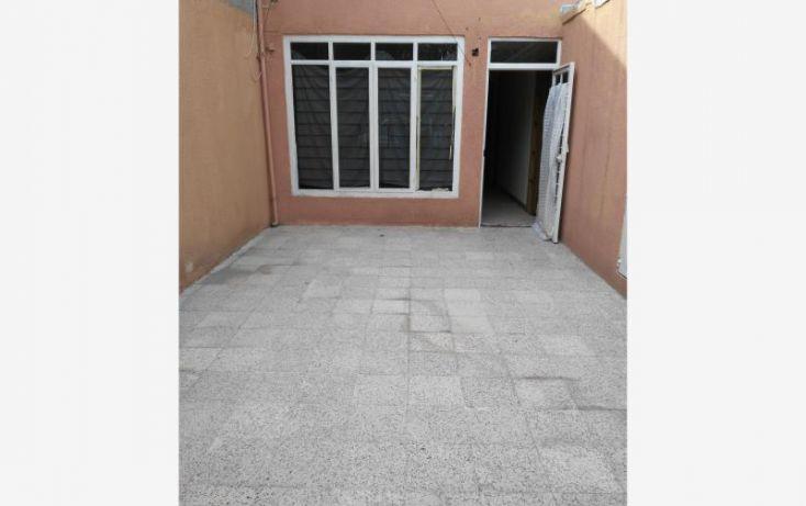 Foto de casa en venta en bugambilia 54, nuevo tizayuca, tizayuca, hidalgo, 1582156 no 03