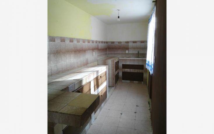 Foto de casa en venta en bugambilia 54, nuevo tizayuca, tizayuca, hidalgo, 1582156 no 04
