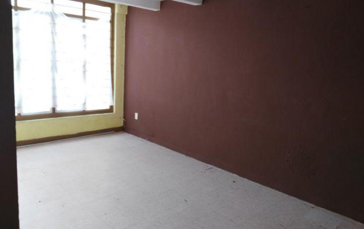 Foto de casa en venta en bugambilia 54, nuevo tizayuca, tizayuca, hidalgo, 1582156 no 05
