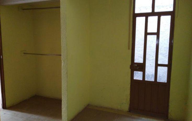 Foto de casa en venta en bugambilia 54, nuevo tizayuca, tizayuca, hidalgo, 1582156 no 06