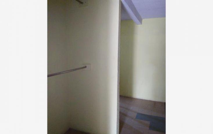 Foto de casa en venta en bugambilia 54, nuevo tizayuca, tizayuca, hidalgo, 1582156 no 07