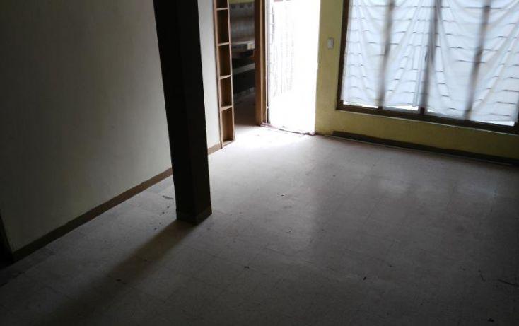 Foto de casa en venta en bugambilia 54, nuevo tizayuca, tizayuca, hidalgo, 1582156 no 08