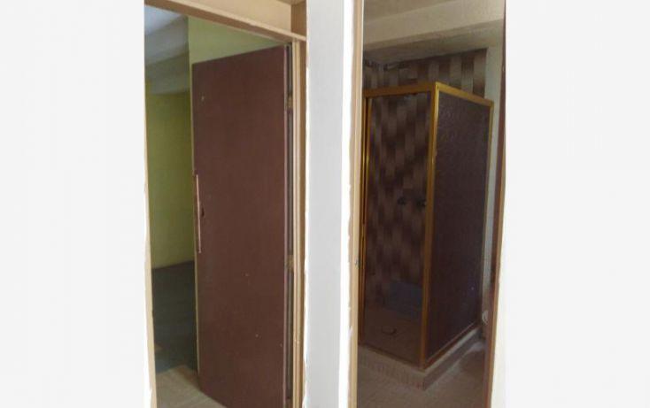 Foto de casa en venta en bugambilia 54, nuevo tizayuca, tizayuca, hidalgo, 1582156 no 09