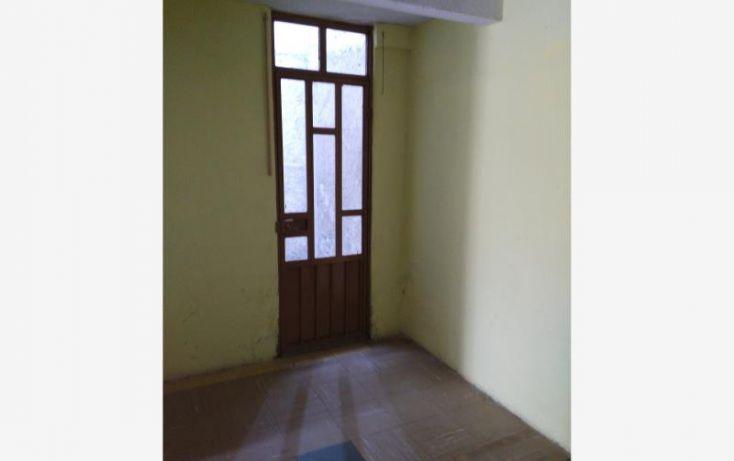 Foto de casa en venta en bugambilia 54, nuevo tizayuca, tizayuca, hidalgo, 1582156 no 10