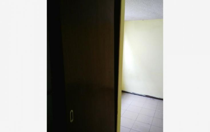 Foto de casa en venta en bugambilia 54, nuevo tizayuca, tizayuca, hidalgo, 1582156 no 11