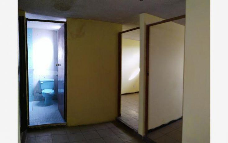 Foto de casa en venta en bugambilia 54, nuevo tizayuca, tizayuca, hidalgo, 1582156 no 12