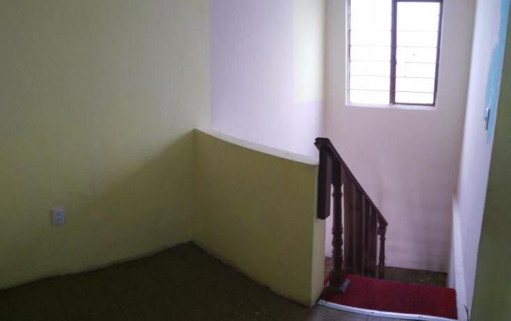 Foto de casa en venta en bugambilia 54, nuevo tizayuca, tizayuca, hidalgo, 1582156 no 13