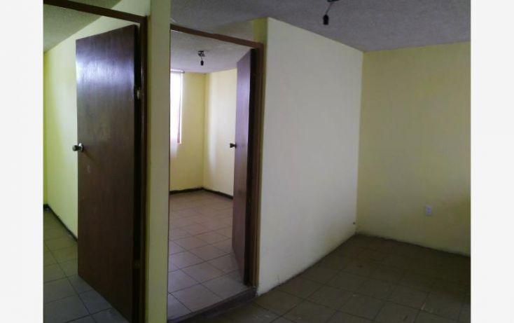 Foto de casa en venta en bugambilia 54, nuevo tizayuca, tizayuca, hidalgo, 1582156 no 14