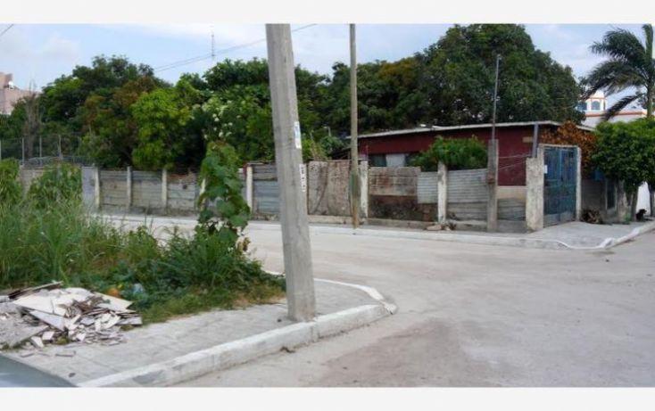 Foto de terreno habitacional en venta en bugambilia m137 l28, bugambilias, tuxtla gutiérrez, chiapas, 1212263 no 04