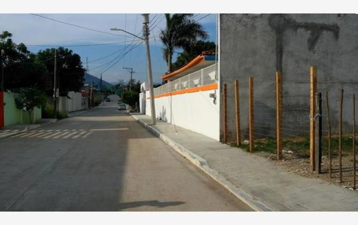 Foto de terreno habitacional en venta en  , plan de ayala, tuxtla gutiérrez, chiapas, 1212263 No. 02