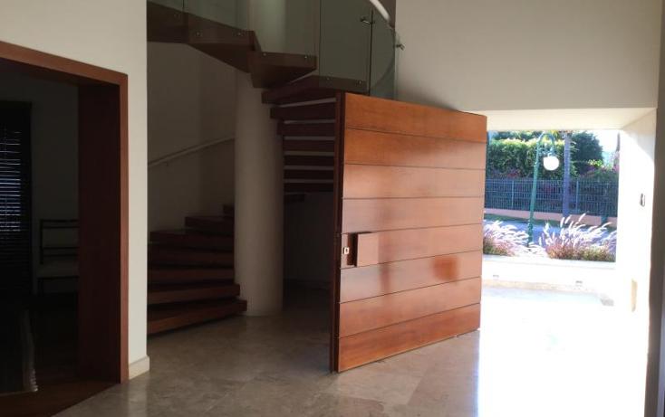 Foto de casa en venta en bugambilias 00, huertas el carmen, corregidora, querétaro, 1616072 No. 04