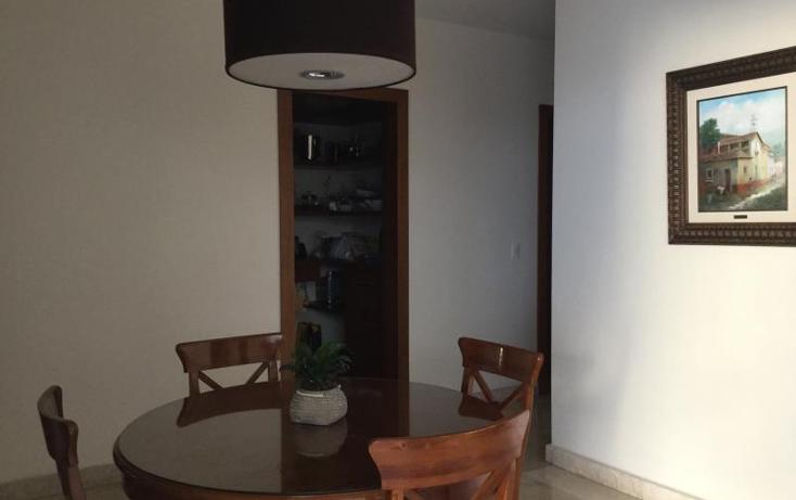 Foto de casa en venta en bugambilias 00, huertas el carmen, corregidora, querétaro, 1616072 No. 09