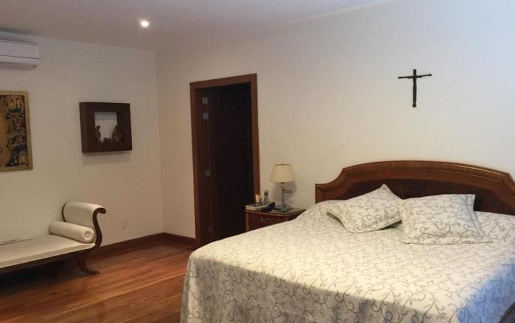 Foto de casa en venta en bugambilias 00, huertas el carmen, corregidora, querétaro, 1616072 No. 10