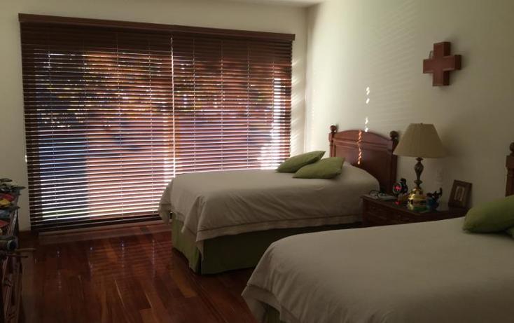 Foto de casa en venta en bugambilias 00, huertas el carmen, corregidora, querétaro, 1616072 No. 13