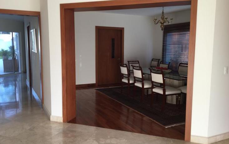 Foto de casa en venta en bugambilias 00, huertas el carmen, corregidora, querétaro, 1616072 No. 16