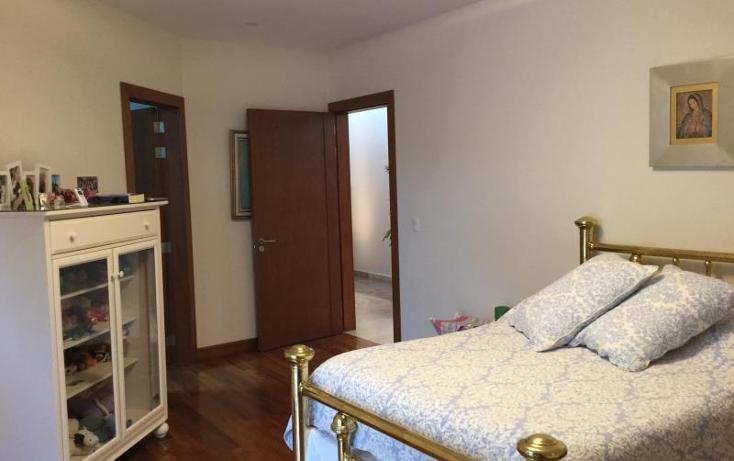 Foto de casa en venta en bugambilias 00, huertas el carmen, corregidora, querétaro, 1616072 No. 18
