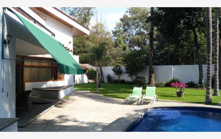 Foto de casa en venta en bugambilias 000, ciudad bugambilia, zapopan, jalisco, 1469707 No. 02
