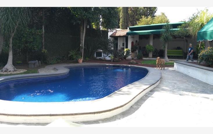 Foto de casa en venta en bugambilias 000, ciudad bugambilia, zapopan, jalisco, 1469707 No. 03