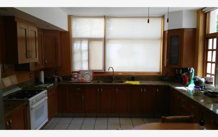 Foto de casa en venta en bugambilias 000, ciudad bugambilia, zapopan, jalisco, 1469707 No. 10