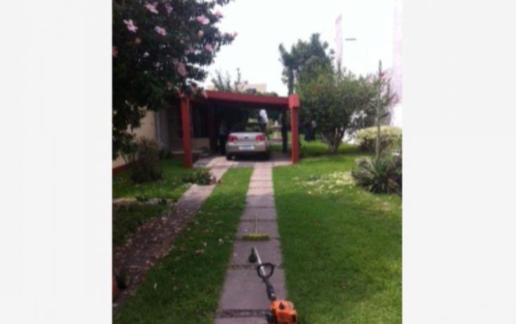 Foto de casa en renta en bugambilias 1327, bernardo cobos, irapuato, guanajuato, 1586928 no 03