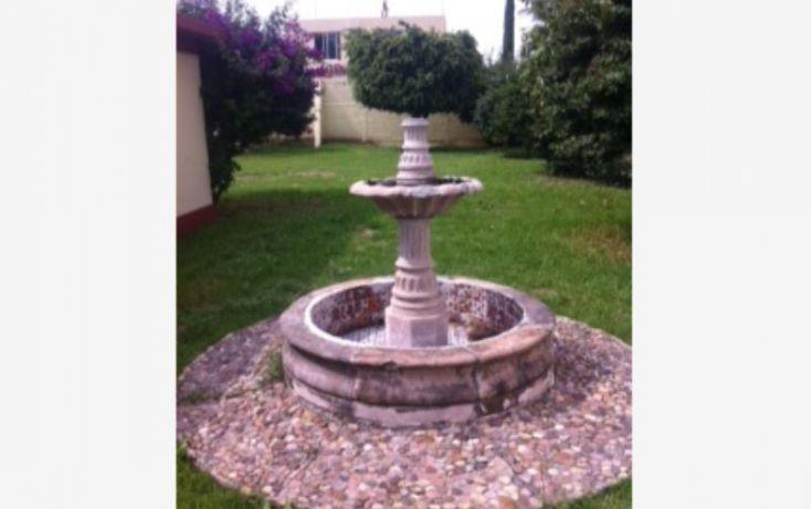Foto de casa en renta en bugambilias 1327, bernardo cobos, irapuato, guanajuato, 1586928 no 04