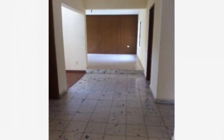 Foto de casa en renta en bugambilias 1327, bernardo cobos, irapuato, guanajuato, 1586928 no 06
