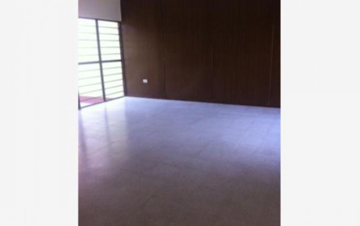 Foto de casa en renta en bugambilias 1327, bernardo cobos, irapuato, guanajuato, 1586928 no 07