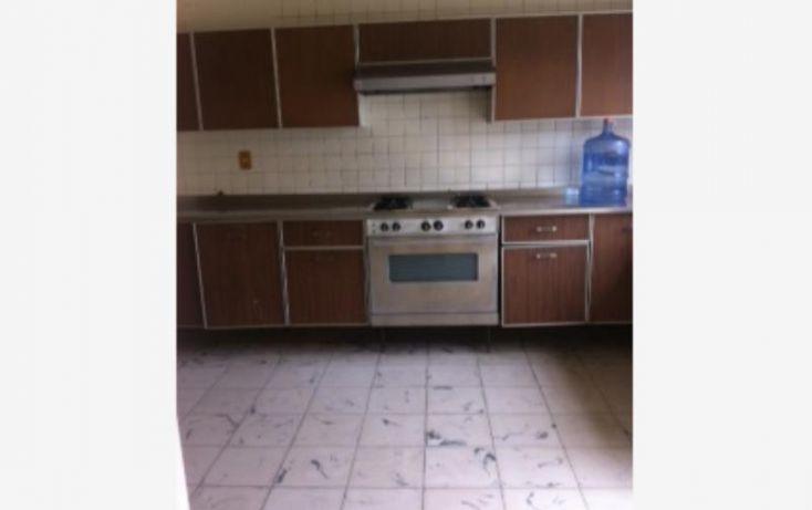 Foto de casa en renta en bugambilias 1327, bernardo cobos, irapuato, guanajuato, 1586928 no 09