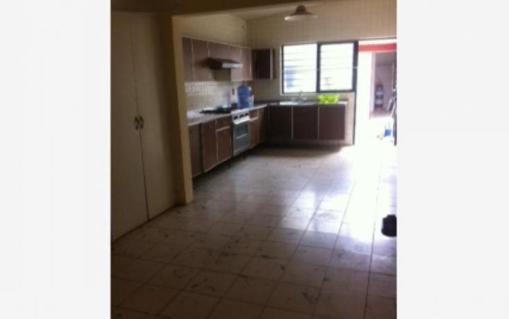 Foto de casa en renta en bugambilias 1327, bernardo cobos, irapuato, guanajuato, 1586928 no 10