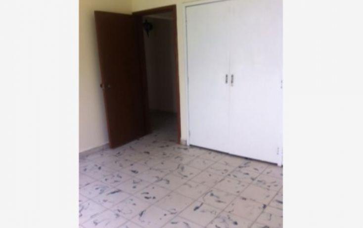 Foto de casa en renta en bugambilias 1327, bernardo cobos, irapuato, guanajuato, 1586928 no 14