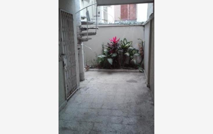 Foto de casa en venta en bugambilias 176, adolfo ruiz cortines ipe, veracruz, veracruz de ignacio de la llave, 1392571 No. 04