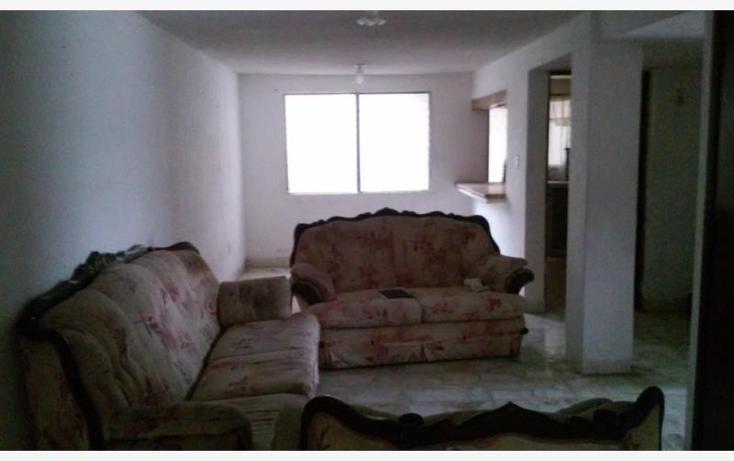 Foto de casa en venta en bugambilias 176, adolfo ruiz cortines ipe, veracruz, veracruz de ignacio de la llave, 1392571 No. 05