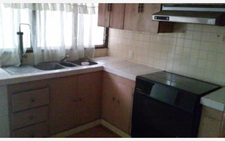 Foto de casa en venta en bugambilias 176, adolfo ruiz cortines ipe, veracruz, veracruz de ignacio de la llave, 1392571 No. 08