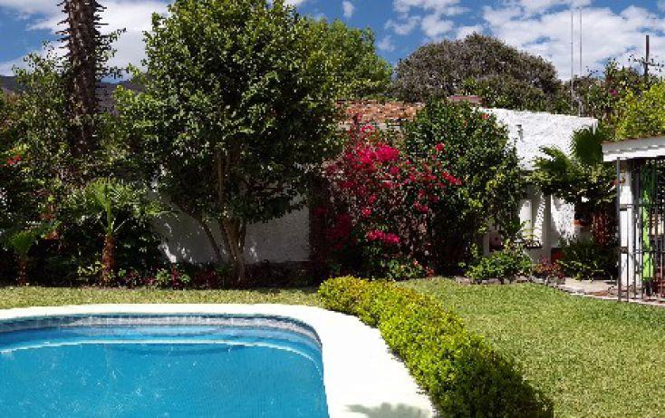 Foto de casa en venta en bugambilias 255, ajijic centro, chapala, jalisco, 1755852 no 01