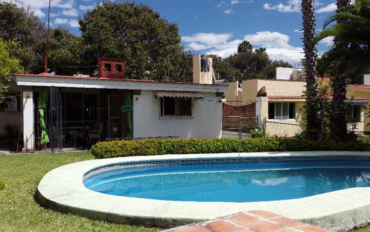 Foto de casa en venta en bugambilias 255, ajijic centro, chapala, jalisco, 1755852 no 02